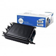 Samsung Imaging Transfer Belt pentru CLP-610/CLP-660/CLX-6200 Series 50000 pag