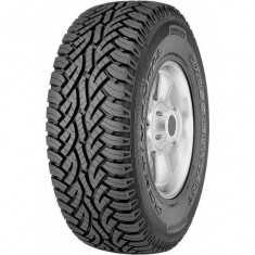 Anvelopa All Season Continental Cross Contact At 205/80 R16 104T XL MS - Anvelope All Season