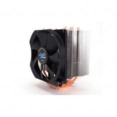 Cooler procesor Zalman CNPS10X Performa+ - Cooler PC