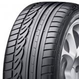 Anvelopa vara Dunlop Sp Sport 01a 225/45R17 91W, 45, R17