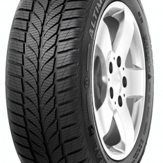 Anvelopa All Season General Tire Altimax A_s 365 165/60R14 75H - Anvelope All Season