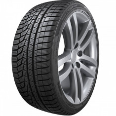 Anvelopa Iarna Hankook Winter ICept Evo2 W320A 295/40 R20 110V XL MS - Anvelope iarna