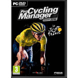 Joc PC Focus Home Interactive Pro Cycling Manager 2016 - Jocuri PC