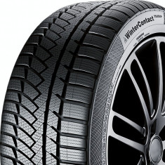 Anvelopa iarna Continental Contiwintercontact Ts 850 P 235/60R16 100H - Anvelope iarna