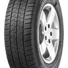 Anvelopa all season Continental 195/60R16C 99/97H Vancontact 4season - Anvelope All Season