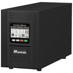 UPS Mustek PowerMust 1080 Online LCD