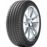 Anvelopa vara Michelin Latitude Sport 3 Grnx 265/45 R20 104Y