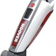Aspirator Hoover Vacuum cleaner SM156DPN4011 - Aspirator de mana
