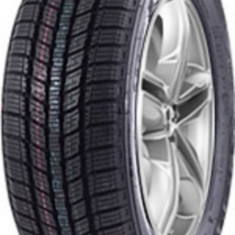 Anvelopa iarna Autogrip S110 185/60R15 84T - Anvelope iarna Autogrip, T