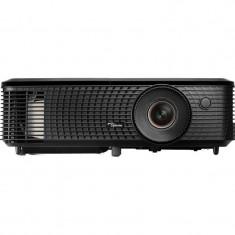 Videoproiector Optoma HD140X DLP Full HD 3D Negru, Intre 3000 si 3999