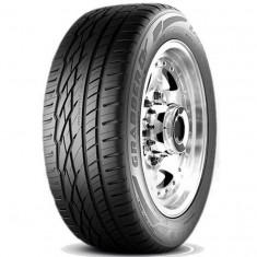 Anvelopa vara General Tire Grabber Gt 235/75R15 109T - Anvelope vara