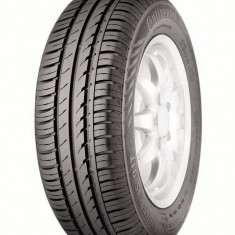 Anvelopa vara Continental 185/65R14 86T ECO CONTACT 3 - Anvelope vara