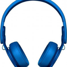 Casti Beats Mixr blue