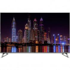 Televizor Panasonic LED Smart TV TX-50 DX700E Ultra HD 4K 127cm Silver - Televizor LED