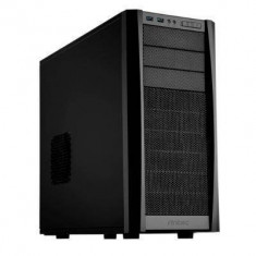 Carcasa Antec Three Hundred Two Black - Carcasa PC