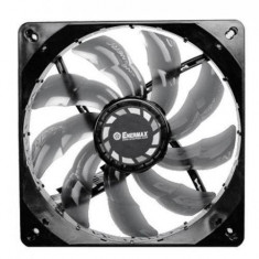 Ventilator Enermax Ventilator T.B. Silence PWM 14cm