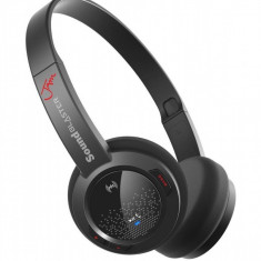 Casti Creative 70GH030000000 Sound Blaster Jam Bluetooth Black