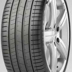 Anvelopa vara Pirelli P Zero 225/45R19 96Y, 45, R19