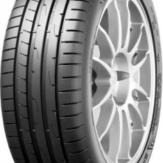 Anvelopa Vara Dunlop Sport Maxx Rt 2 255/45R18 103Y XL MFS ZR - Anvelope vara