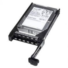 SSD DELL EMC 400-ANNB-05 SAS 2.5 inch 480GB Hot-plug