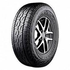 Anvelopa Vara BRIDGESTONE Dueler At 001 215/70R16 100S MS - Anvelope vara