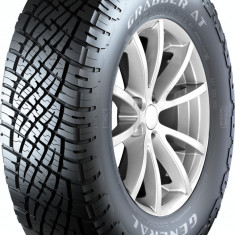 Anvelopa All Season General Tire Grabber At 255/70R16 111S SL FR OWL MS - Anvelope All Season
