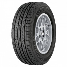 Anvelopa All Season Continental 4x4 Contact 275/55R19 111V SL FR MO MS - Anvelope All Season