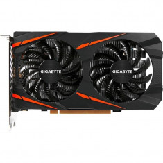 Placa video Gigabyte AMD Radeon RX 550 GAMING OC 2GB DDR5 128bit - Placa video PC Gigabyte, PCI Express
