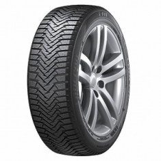 Anvelopa iarna Laufenn I Fit Lw31 235/65 R17 108H XL MS - Anvelope iarna, H