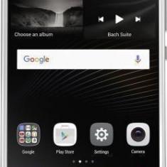 Telefon mobil Huawei Venus P9 Lite Dual SIM 4G White - Telefon Huawei, Alb, 16GB, Neblocat, Octa core