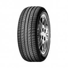Anvelopa vara Michelin Primacy Hp Grnx 255/45 R18 99Y - Anvelope vara