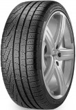 Anvelopa Iarna Pirelli Winter Sottozero 2 W210 225/55 R16 99H XL MS