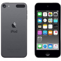 iPod Apple Touch 64GB Space Gray