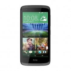 Smartphone HTC Desire 526G 8GB Dual Sim Black - Telefon HTC