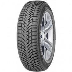Anvelopa Iarna Michelin Alpin A4 185/60 R14 82T - Anvelope iarna Michelin, T