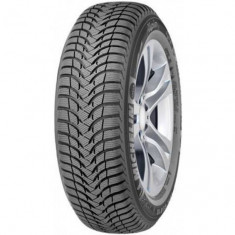 Anvelopa Iarna Michelin Alpin A4 185/60 R14 82T - Anvelope iarna