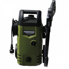 Aparat de spalat cu presiune Heinner VSP001 1600 W 90-135 bar - Masina de spalat cu presiune