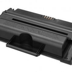 Consumabil Samsung Consumabil Toner/Standard Yield MLT-D2082S/ELS