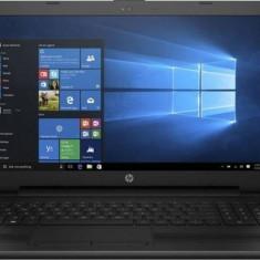 Laptop HP 250 G5 Procesor Intel Core i3-5005U Broadwell 15.6 inch 4 GB HDD 500 GB Black