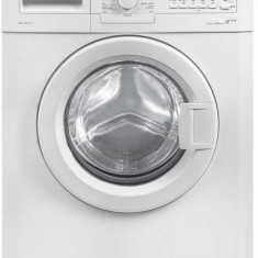 Masina de spalat rufe ARCTIC AED7201 A+++ 7kg 1200 rpm Alba, A+++