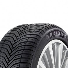 Anvelopa All Season Michelin Crossclimate+ 235/45R17 97Y - Anvelope All Season