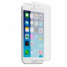 Folie Protectie Sticla protectoare Avantree Ultra Clear pentru iPhone 6 (1 fata) - Folie de protectie