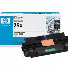 Toner HP 29X Black