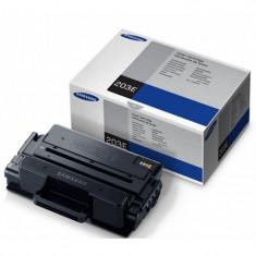 Toner Samsung MLT-D203E/ELS Black 10000 pagini