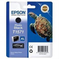 Consumabil Epson T15714010 - Cartus imprimanta
