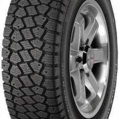 Anvelopa iarna General Tire Eurovan Winter 185 R14C 102/100Q, Q, General Tire