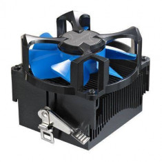 Cooler CPU Deepcool Beta 11 - Cooler PC