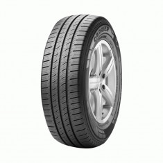 Anvelopa all season Pirelli Carrier All Season 215/60R17C 109/107T MS - Anvelope All Season