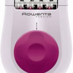 Epilator Rowenta EP 1030F5 2 viteze