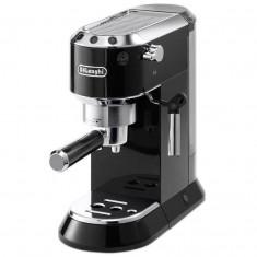 Espressor cafea Delonghi EC680.BK 1450W 15 Bari Negru